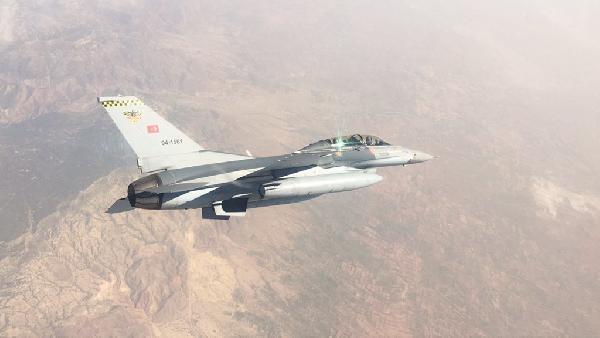 Turkey's War Games Off Cyprus Alarm the US 25