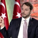 Stability in Cyprus and the Eastern Mediterranean is only possible by protecting the rights and interests of Turkey and the TRNC 22