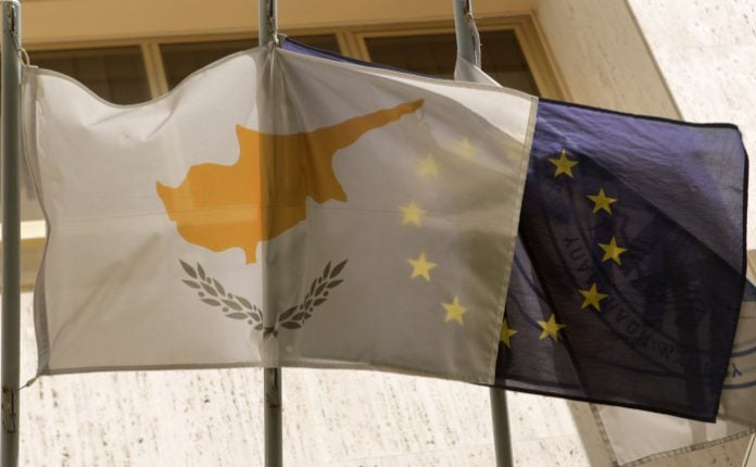 Cyprus seeks support from EU to counter Turkey's gas drilling bid 1