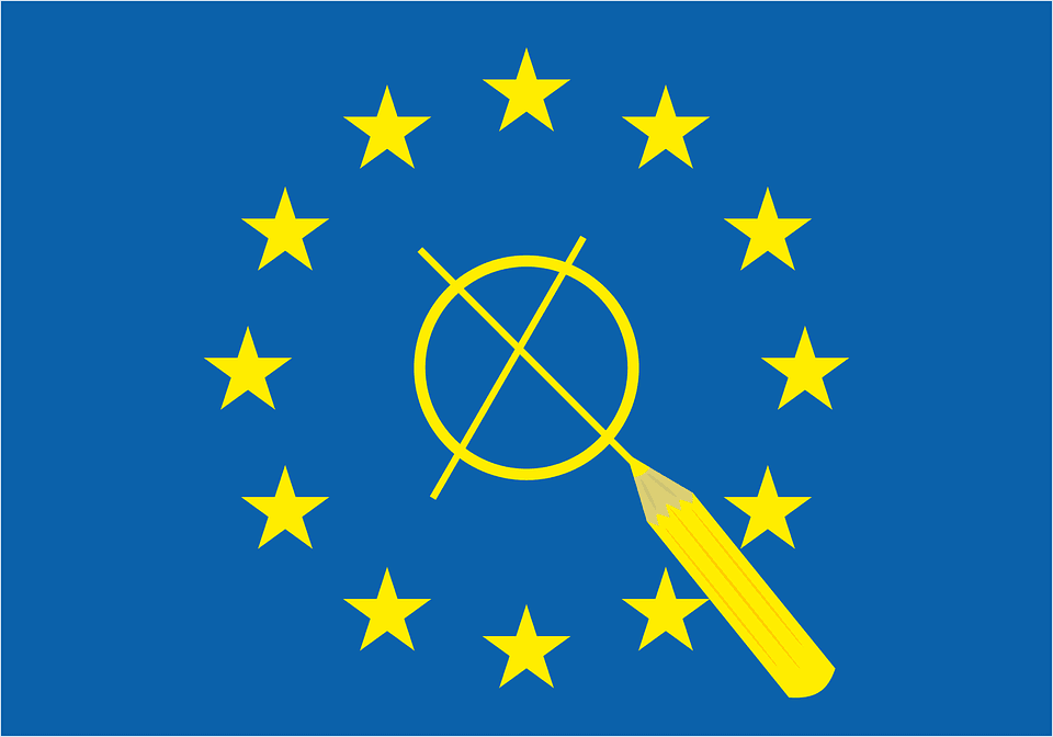 What we have learned from the EU Elections - Tom Cleaver 1