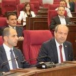 Anastasiades satisfied with EU solidarity 19