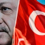 Ruling party officials admit opposition will win Istanbul rerun 6