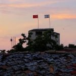 Turkey's Bora missile saw combat debut: What next? 8