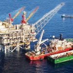 Turkey to Dispatch Second Drillship Off Cyprus 9