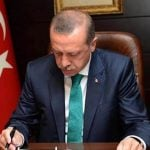 """Dönmez: """"Yavuz will complete its operations in three months"""" 24"""