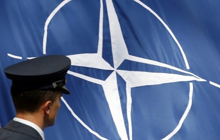 The Menendez-Rubio bill is seeking to tie Cyprus to the NATO-US machine 1