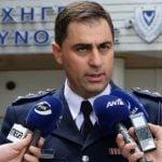 Turkey's S-400 purchase creates unacceptable risks 7