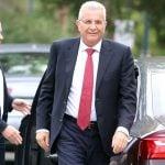 Turkey aims to create 'fait accompli' in the Aegean and the E. Mediterranean 9