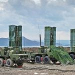 "The uncertain future of Turkey's S-400 ""done deal"" 20"