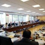 Turkey slams alleged Cypriot arrest warrants against crew 7
