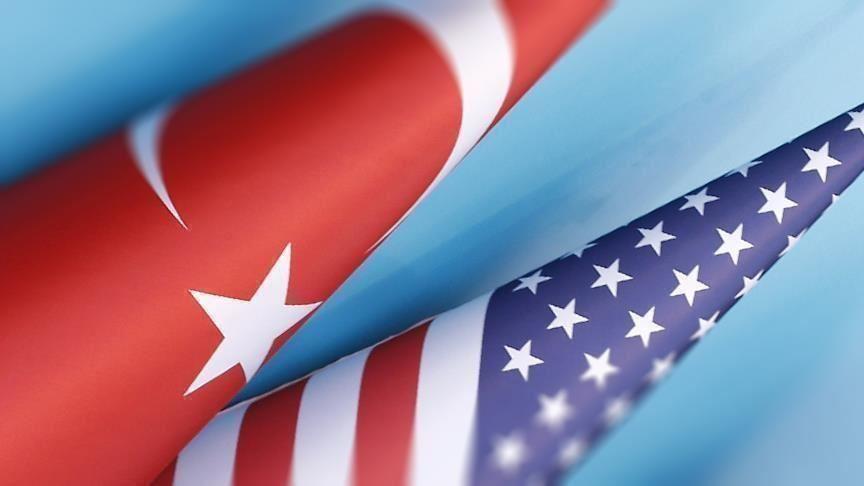 US sanctions on Turkey may open Pandora's box at NATO 1