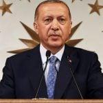 Turkey's Bora missile saw combat debut: What next? 9