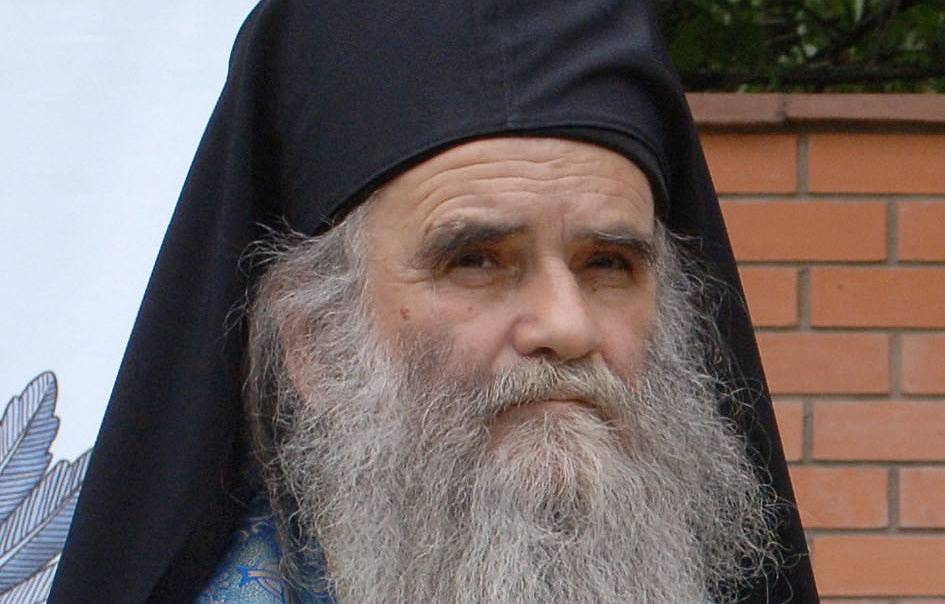 Turkey's Orthodox Christians endangered by Patriarchate's support for Kiev 1