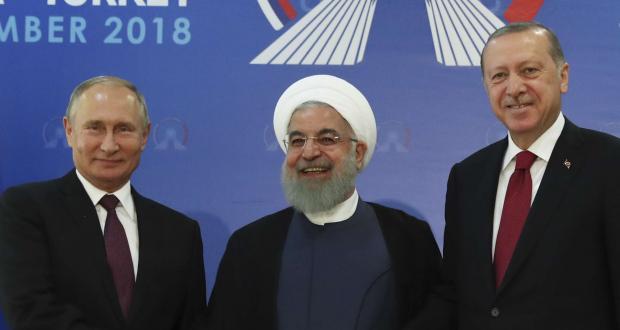 Steps taken towards Syrian peace talks as refugee numbers skyrocket 12
