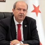 Tatar: 'Greek Cypriot mentality has not changed' 7