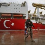 Could NATO expel Turkey? 18
