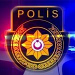 TC Police