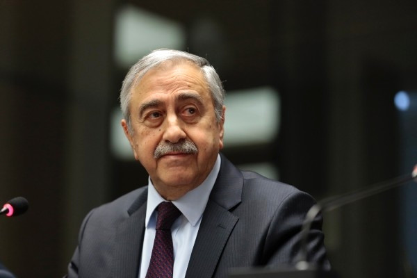 Here's what I think: Akıncı and Syria 13