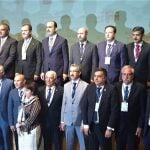 Committee for the reopening of Maras / Varosha holds first meeting – Ozersay 7