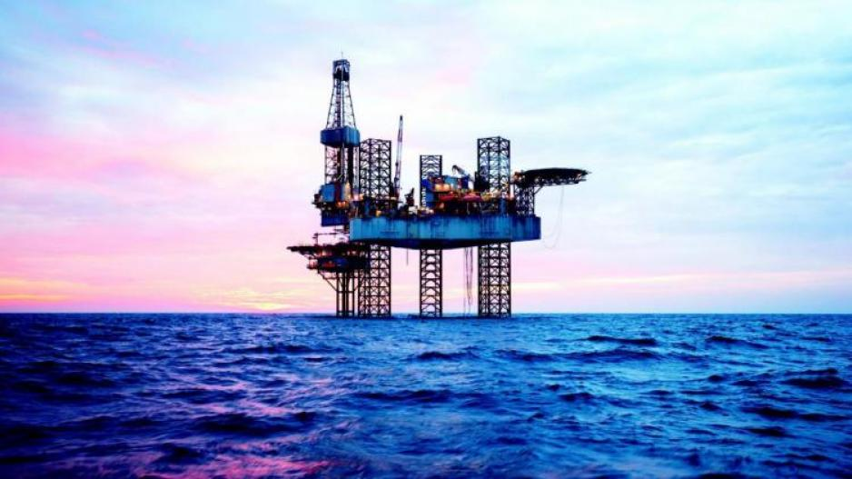 EU draft lists measures in response to Turkish drilling off Cyprus 1