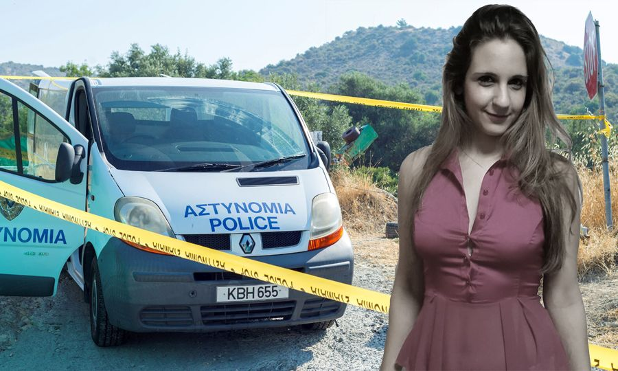 Questions remain in Limassol murder-suicide 1