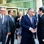 Turkey ready to cooperate on Cyprus solution 22