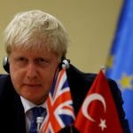 67 years of valuable membership in NATO: Turkey 8