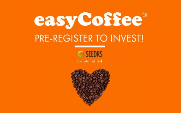 easyCoffee launches next expansion phase 52