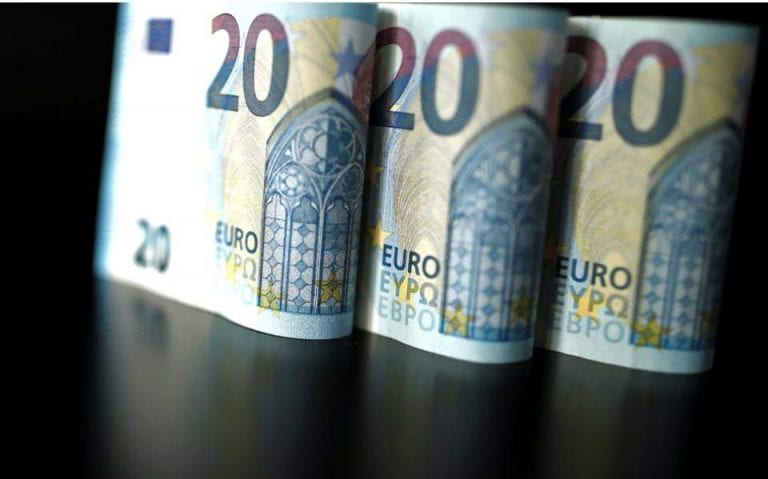 Anti-money laundering campaign drives non-EU depositors away from Cypriot banks 1