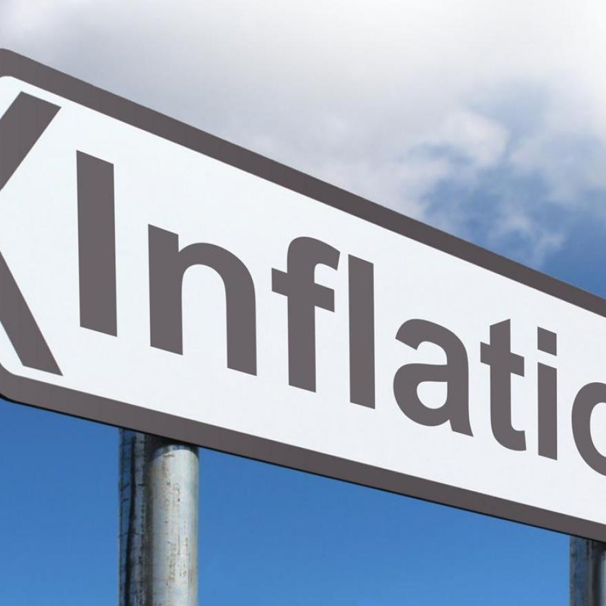 Turkey expects single-digit inflation on food price steps 1