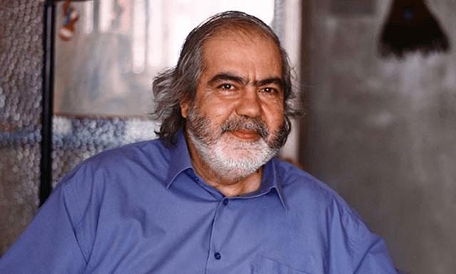 Turkish court acquits journalist Mehmet Altan, keeps 2 defendants in jail 1