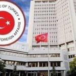 Turkey's role much broader than F-35: NATO chief 7