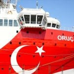 Turkey condemns EU decision to suspend high-level talks 19