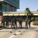 Turkish economy needs lower interest rates 21