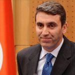 Turkey suspends deal with the EU on migrant readmission 25