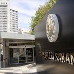 Christchurch shootings: New Zealanders hand over guns 8