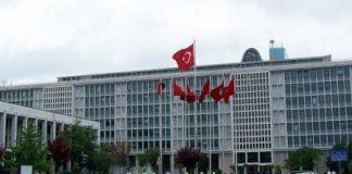 Istanbul municipality