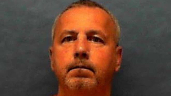 Florida executes killer who preyed on gay men 1