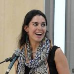 Natalie Christopher found dead in Ikaria 7