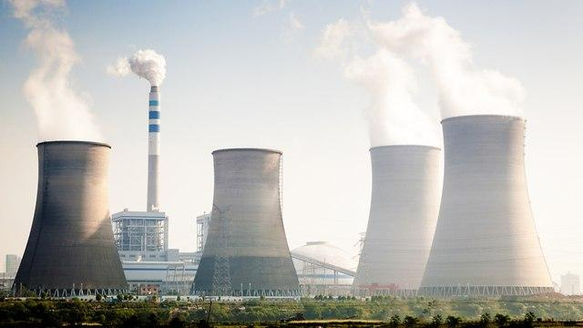 Turkish president orders speeding up nuclear power plant projects 1