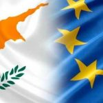 """Özersay: """"The approaches that will involve the Greek Cypriot leadership regarding Maraş process should be avoided"""" 8"""