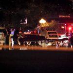 Dayton shooting: Police respond to Ohio 'mass shooting' 8