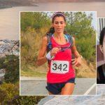body found near Ikaria hotel, Unconfirmed report 24