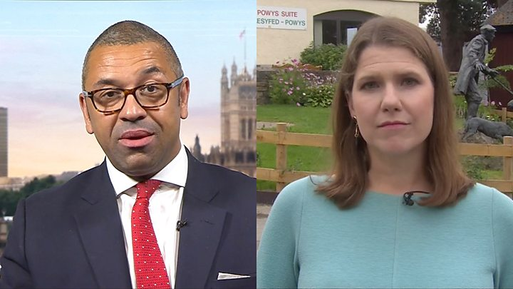 Lib Dems beat Conservatives in by election 4