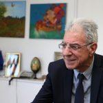 David Koch: Billionaire Republican donor dies aged 79 21
