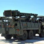 Russia, Turkey discuss supply of Russian warplanes 8