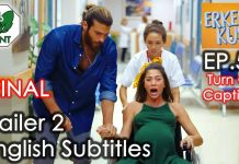 Early Bird - Erkenci Kus 51 (Final) English Subtitles Trailer 2