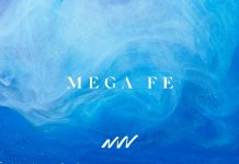 Mega Fe | Yahweh Video Oficial Con Letra | New Wine Music