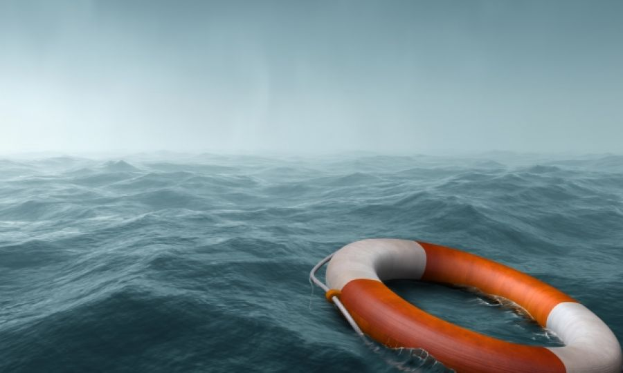 Four bathers die in separate incidents 1