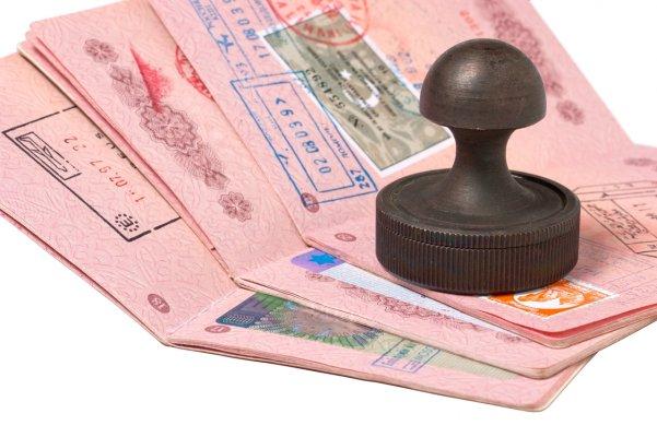 TRNC new visa rule details published 8